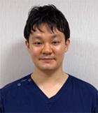 太田 浩平